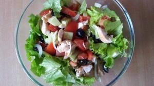 Grecheskij-salat-110