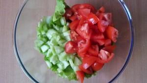 Grecheskij-salat-15