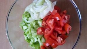 Grecheskij-salat-16