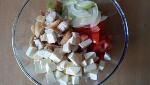 Grecheskij-salat-18
