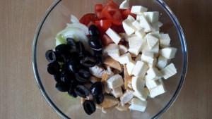 Grecheskij-salat-19
