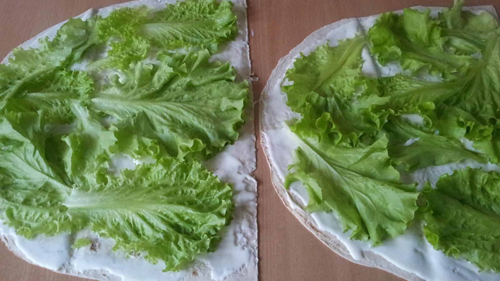 Рыжик салат рецепт 148